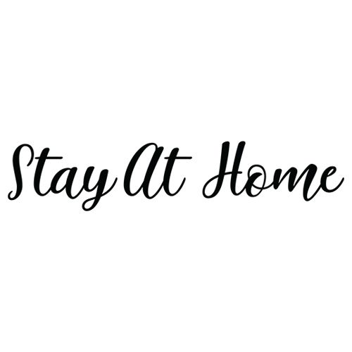 Stay at Home Transfer
