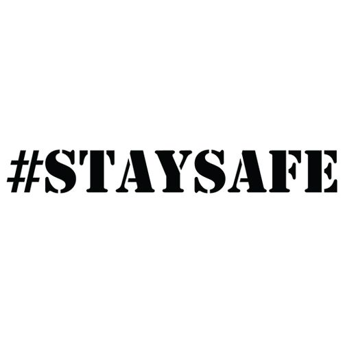 #StaySafe Transfer