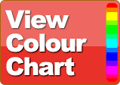 View our Transfers Colours