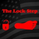 The Lockstep Iron on Transfer